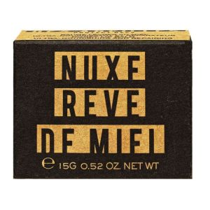 Nuxe Reve Baume Lev 15mlcollec