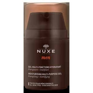 Nuxe Men Gel Multi Fonct Hydr