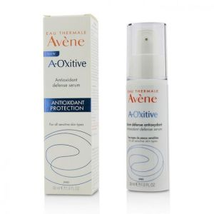 Avene A-oxitive Serum 30ml