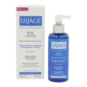 Uriage Ds Lotion 100ml