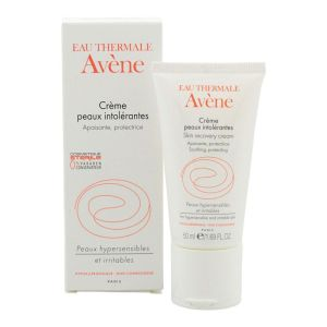 Avene Cr P/intoler Defi 50ml