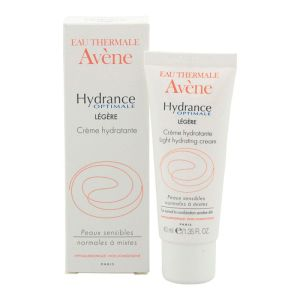 Avene Hydrance Legere Cr 40ml