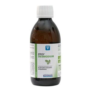 Ergydesmodium Fl 250ml