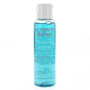 Cleanance Gel Net Fl100ml 1