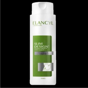 Elancyl Slim Design 200ml Anti