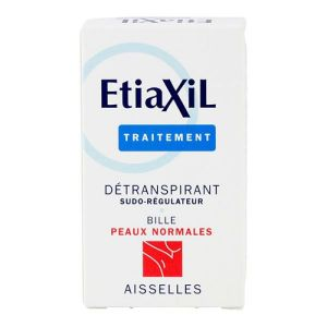 Etiaxil Detransp Bille 15ml