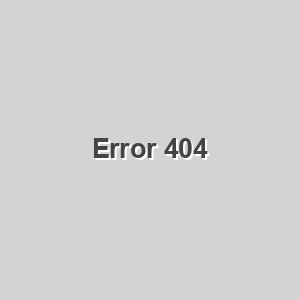 Bib Mam Transition Vert 220ml