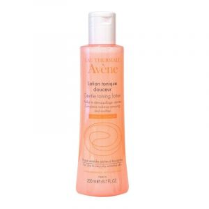 Avene Lot Douc P/sens Fl 200ml