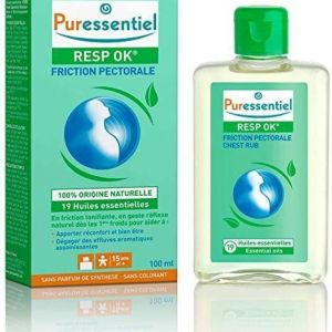 Puressentiel Friction Pect Ok