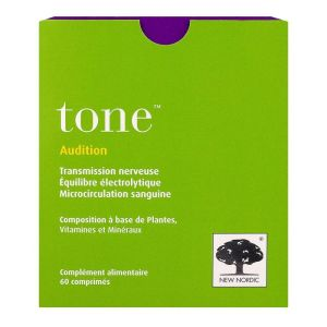 Tone Cpr 60