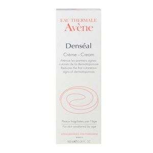 Avene Denseal Cr 100ml