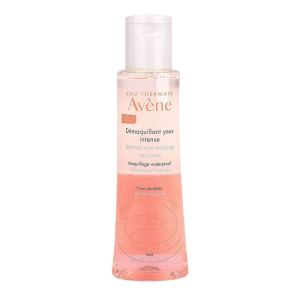 Avene Demaq Yeux Int Water 125